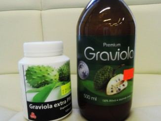 graviola-lekarna-ratiskovice