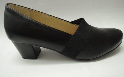 Navážíme novou kolekci jarní zdravotní obuvi