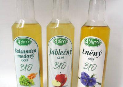 4slim-balsamico-lneny-jablecny