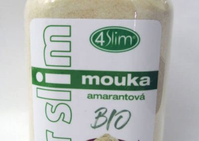 amarantova-bio-mouka-4slim